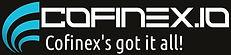Cofinex_edited.jpg