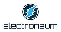electroneummeta.jpg