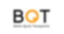 BQT-Logo.png