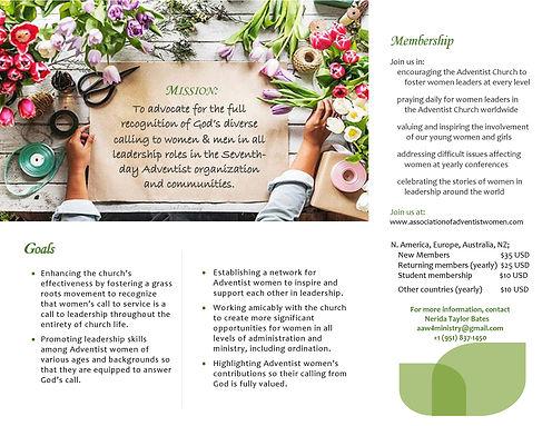 AAW Brochure2021 -page-1.jpg