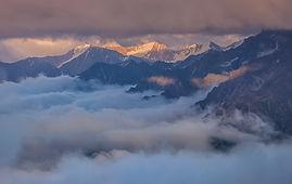 caucasus-5299607.jpg