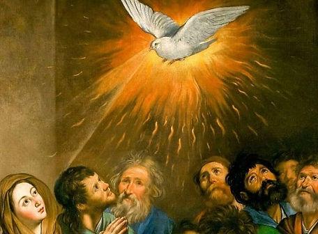 Maino_Pentecostes_Lienzo_285_x_163_cm_Museo_del_Prado-edit-678x381-1.jpg