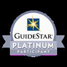 The Institute of Lutheran Theology AchievesGuideStar's Platinum Status