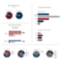 2018_12_18_Infographic-02.jpg