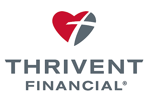 Have you used your Thrivent Choice Dollars?