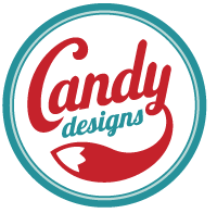Candy-Designs-Logo-Sall.png