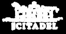 Citadel Logo poss-01-01.png