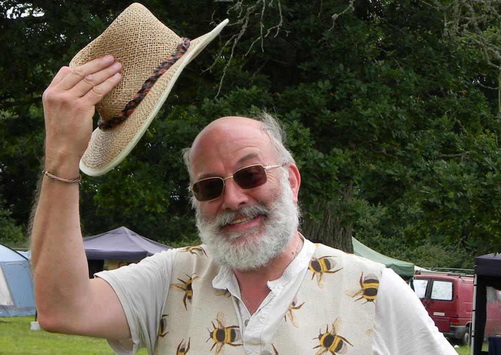 Waistcoat-Commissioned-Bee-keeper.jpg