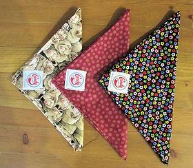 Neckerchiefs-and-bandanas-1024x894.jpg