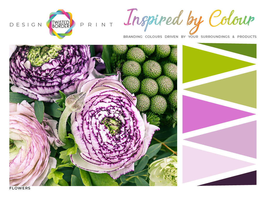 CI Flowers.jpg