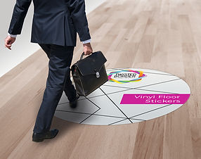 Mockup vinyl floor stickers.jpg
