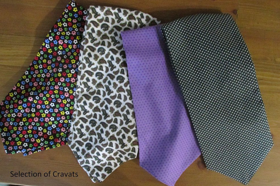 Cravats-Selection-001-1024x647.jpg