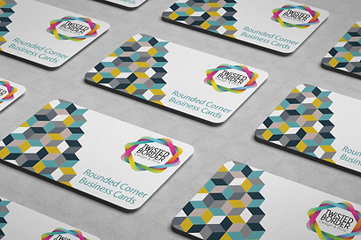 Rounded Corner Business Cards 3.png