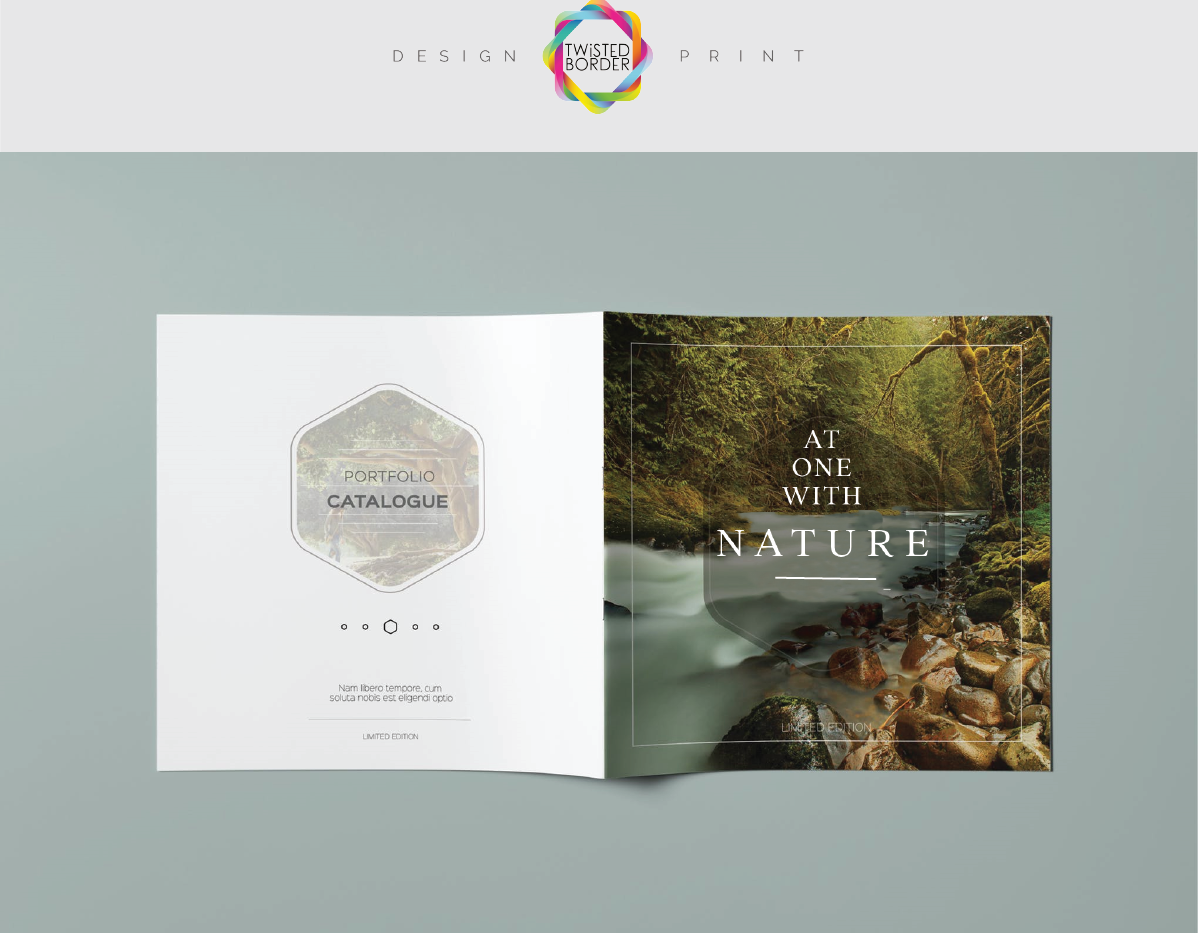 Nature Brochure.png