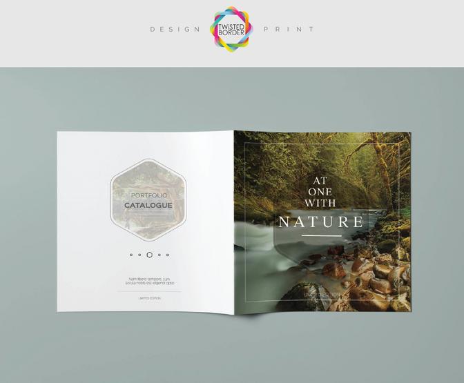 Nature Brochure.png