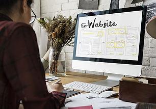 bigstock-Web-Design-Creative-Design-Cre-