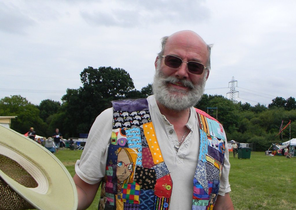 Waistcoat-Commissioned-Patchwork.jpg