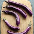 auberginePingTungLong.jpg