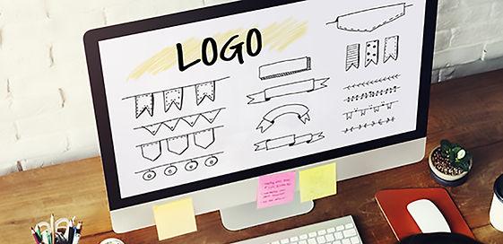 bigstock-Minimalistic-Creative-Logo-Lab-