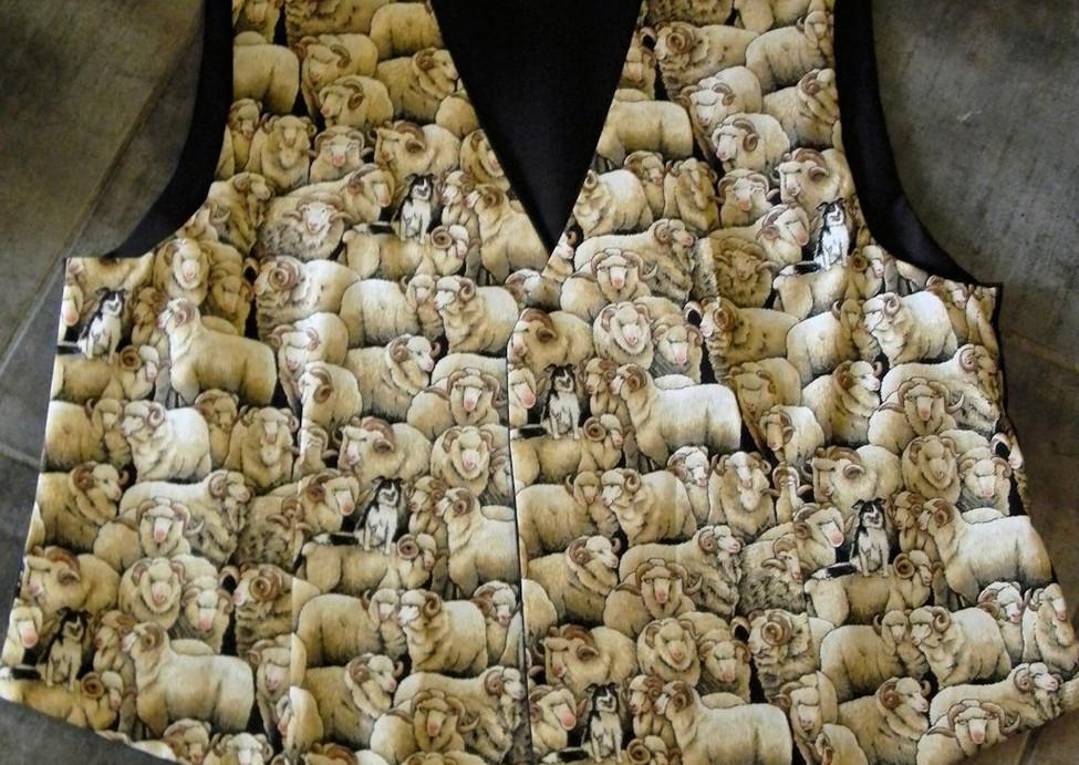 Waistcoat-Sheepdog.jpg