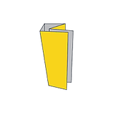 Double Parallel fold 8pp SQUARE.png