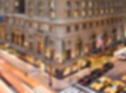 New York City Break Holiday deals