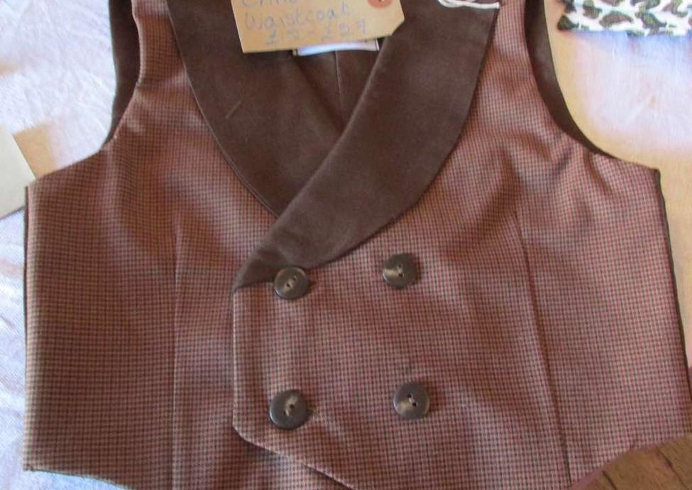 Waistcoat-Child.jpg