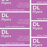 DL Flyers.png