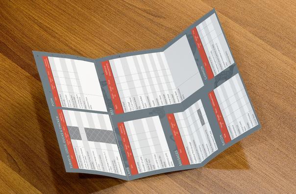 Hough Leaflet inner.png