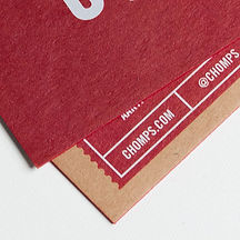 white-ink-kraft-business-card-DSC_4255_e