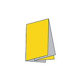 Cross fold (8pp) SQUARE.png