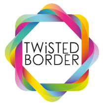 Twisted Border Ltd