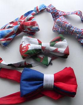 Bow-ties-Six-Nations-1024x768.jpg