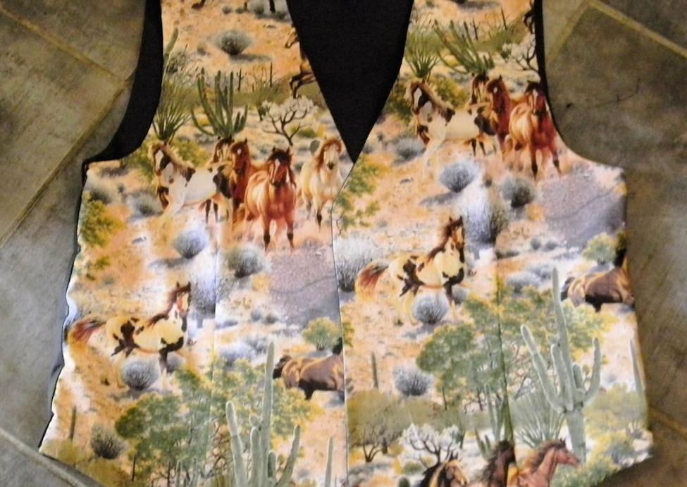 Waistcoat-Horses.jpg