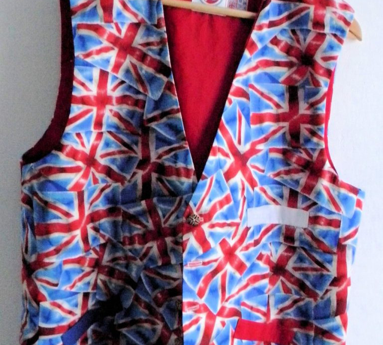 Waistcoat-Union-flag-768x1103.jpg