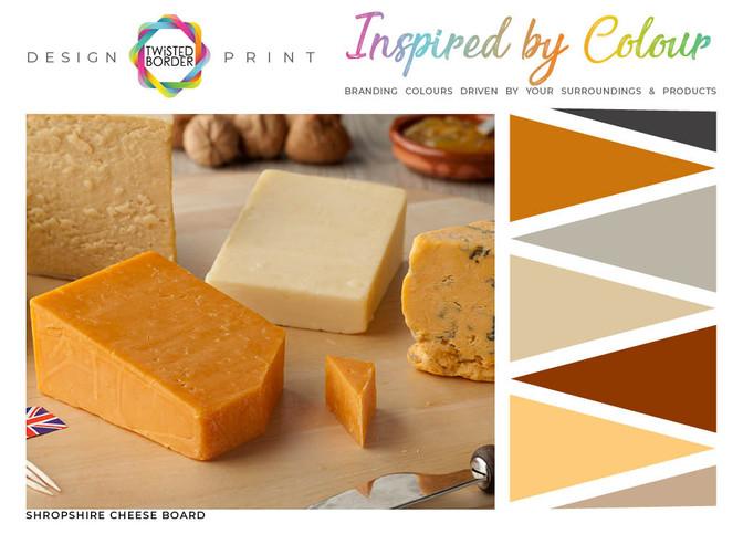 CI Cheese.jpg