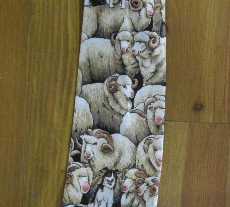 Tie-Sheepdog-768x1516.jpg