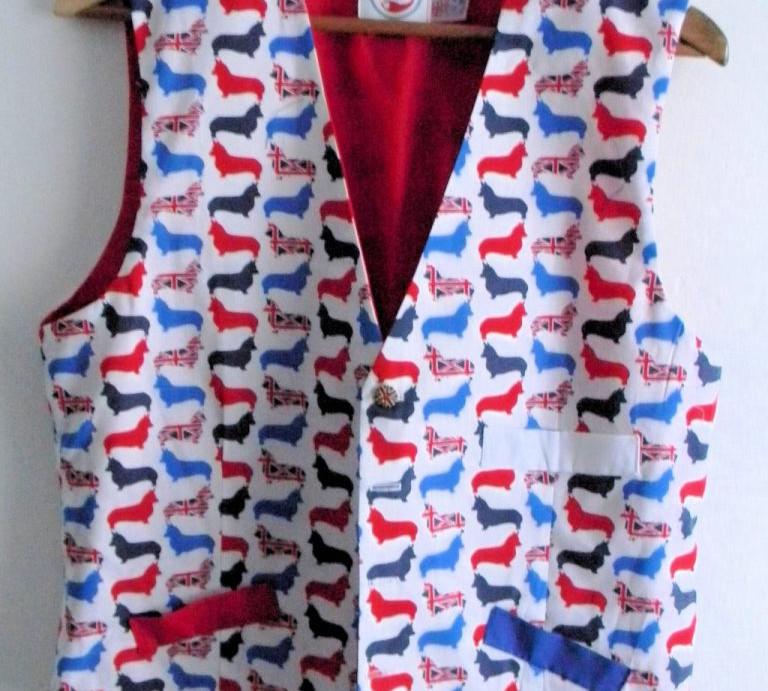 Waistcoat-Royal-corgis--768x1093.jpg