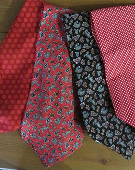 Cravats-Selection-002-1024x744.jpg