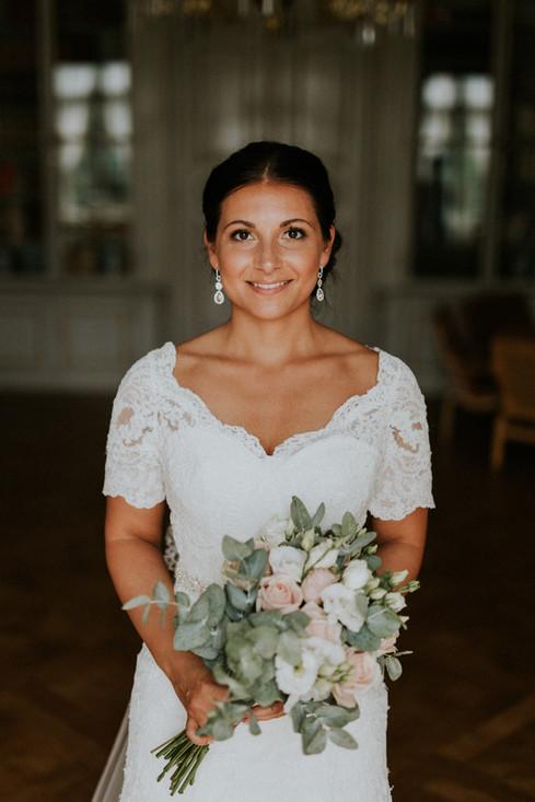 020_Wedding_Photographer_Ainars_Mazjanis_Linkoping Sweden.jpg