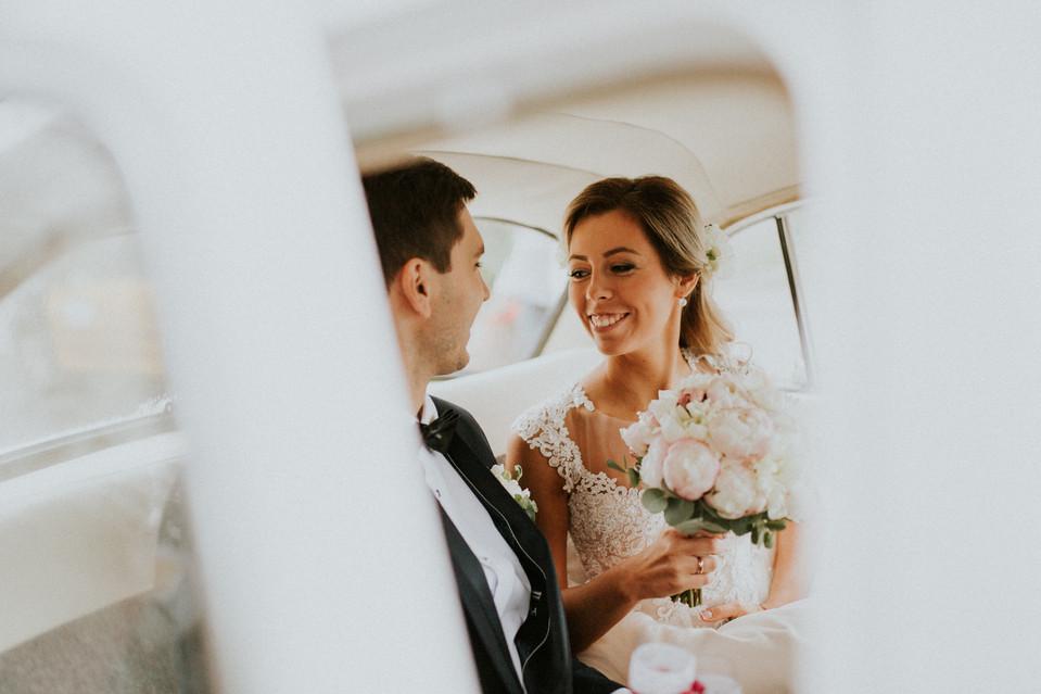 031_Wedding_Photographer_Ainars_Mazjanis_Liepupes Manor.jpg