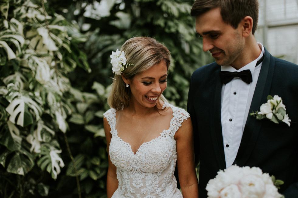 045_Wedding_Photographer_Ainars_Mazjanis_Liepupes Manor.jpg