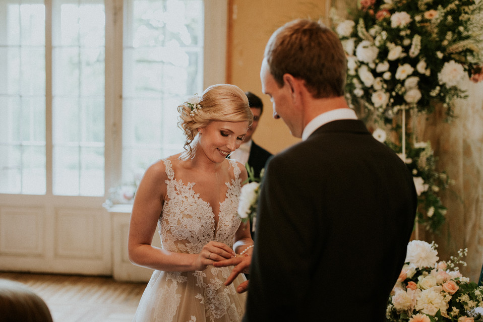 047_Wedding_Photographer_Ainars_Mazjanis_Wedding Cesvaines Pils.jpg