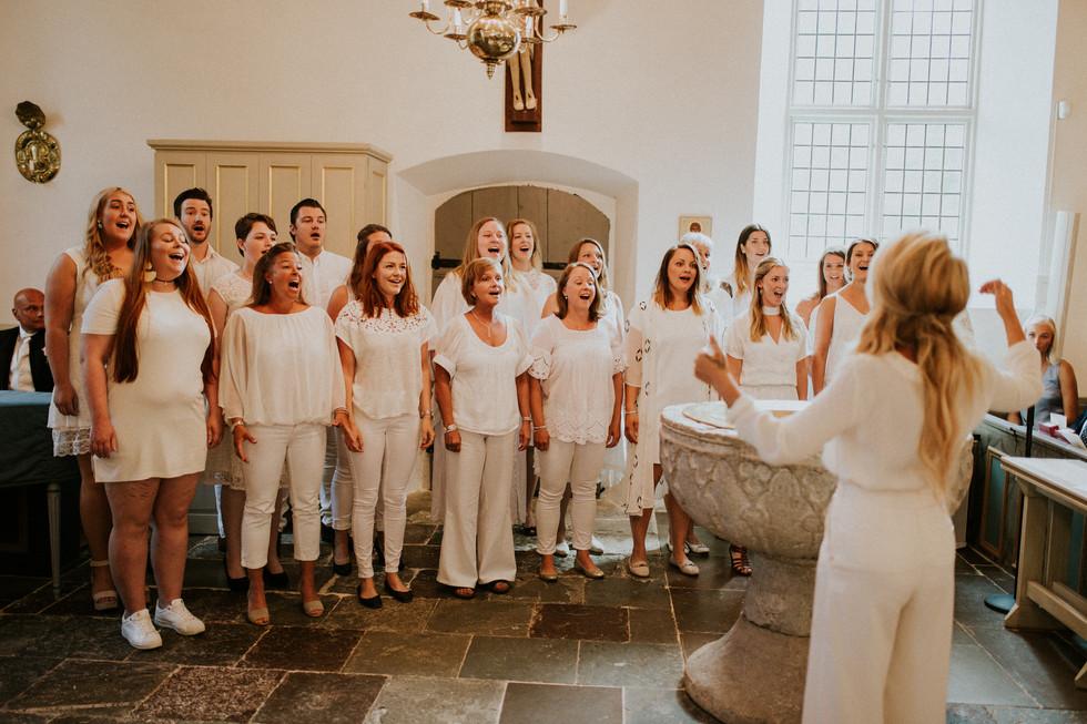039_Wedding_Photographer_Ainars_Mazjanis_Linkoping Sweden.jpg