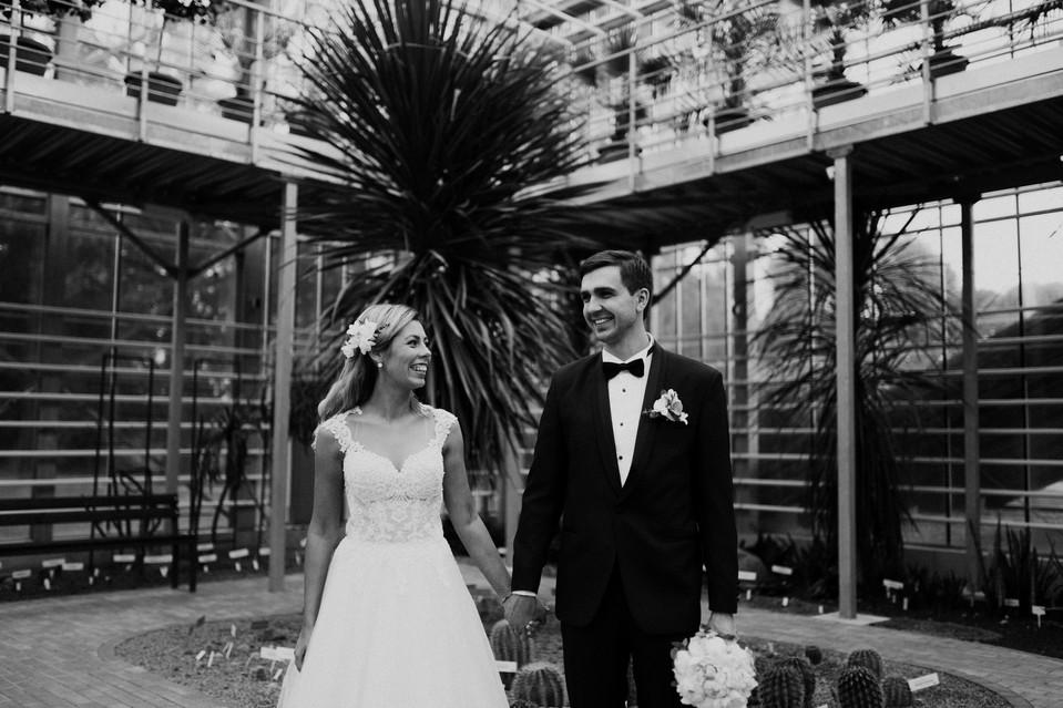 047_Wedding_Photographer_Ainars_Mazjanis_Liepupes Manor.jpg