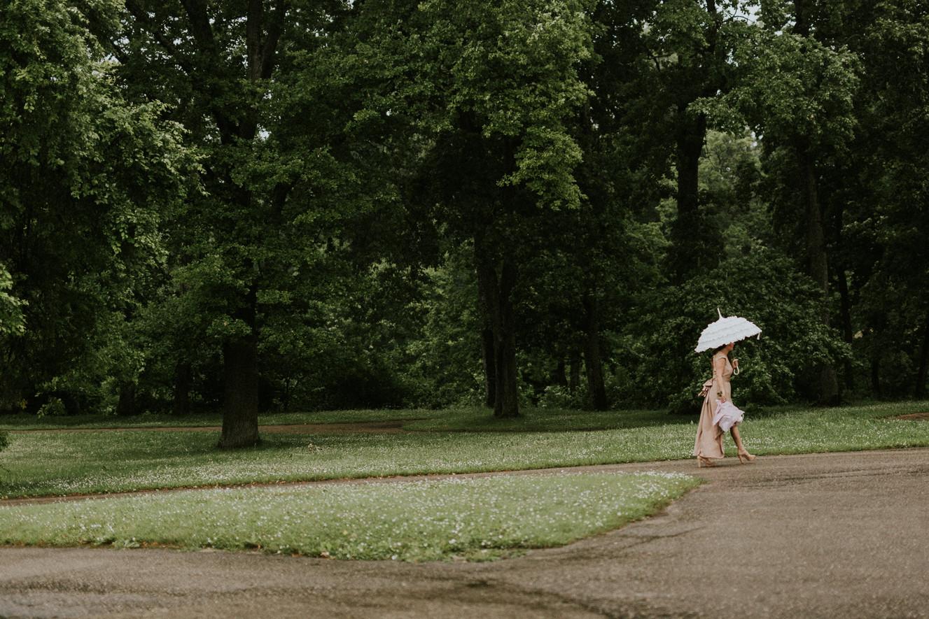 032_Wedding_Photographer_Ainars_Mazjanis_Wedding Cesvaines Pils.jpg