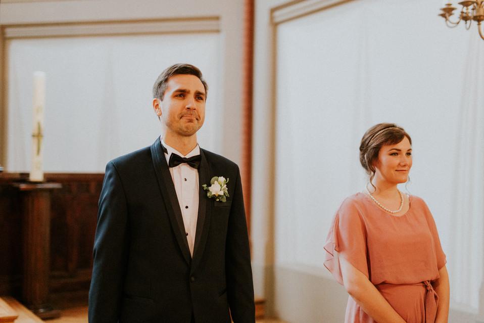 016_Wedding_Photographer_Ainars_Mazjanis_Liepupes Manor.jpg