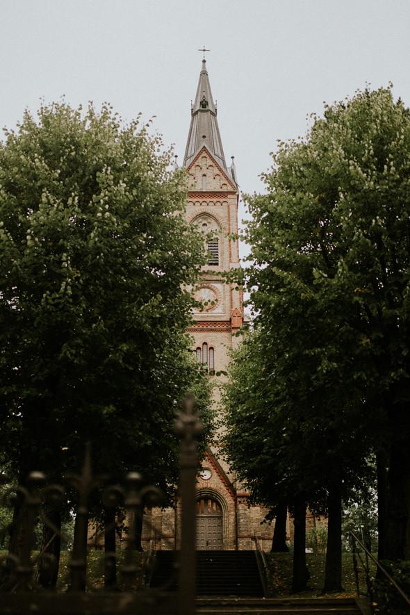 013_Wedding_Photographer_Ainars_Mazjanis_Liepupes Manor.jpg