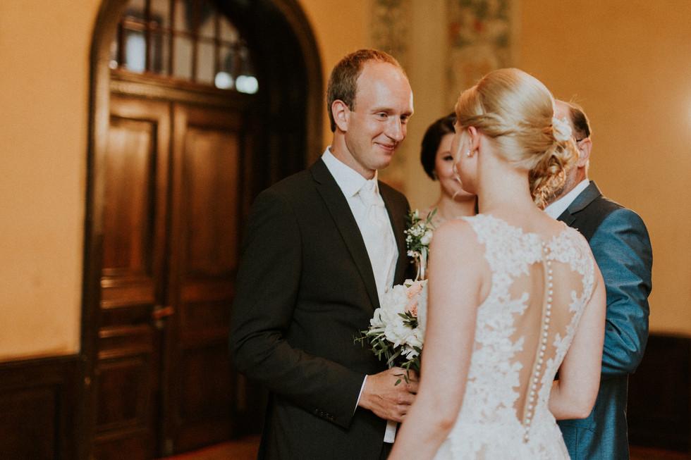 042_Wedding_Photographer_Ainars_Mazjanis_Wedding Cesvaines Pils.jpg
