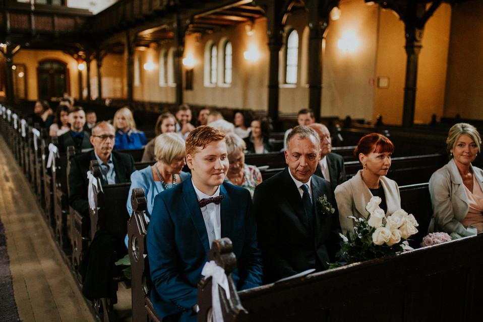 014_Wedding_Photographer_Ainars_Mazjanis_Liepupes Manor.jpg